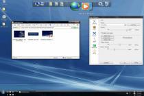 Descargar Brico Pack Vista Inspirat Ultimate 2