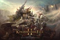 Descargar Kingdom Under Fire 2