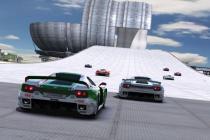 Descargar TrackMania United Forever