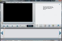Imagenes de MAGIX Video Easy