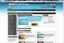 Descargar Internet Explorer para Windows