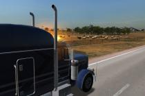 Imagenes de 18 Wheels of Steel: Extreme Trucker!