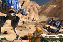 Imagenes de Serious Sam HD: The First Encounter