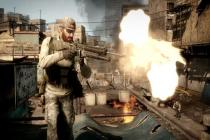Imagenes de Medal of Honor 2010