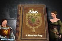 Descargar Los Sims Medieval