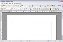 Imagenes de Libre Office