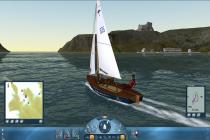 Imagenes de Sail Simulator