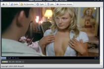 Captura principal de Super Internet TV