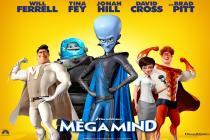Descargar Megamind