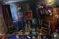 Imagenes de Sherlock Holmes: El sabueso de los Baskerville