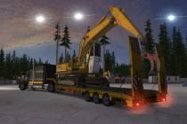 Imagenes de 18 Wheels of Steel Extreme Trucker 2!