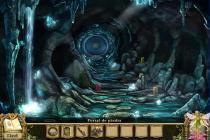 Captura principal de Awakening 2: El Bosque de la Luna