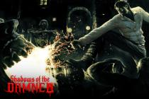 Descargar Shadows of the Damned