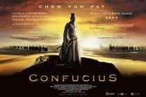 Descargar Confucio