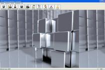 Descargar CIF Control de Inventarios y Facturación