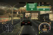 Imagenes de Need for Speed: Most Wanted
