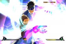 Captura principal de Dolphin Emulator