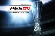Descargar PES 2012