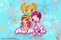 Descargar Pop Pixie