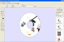 Imagenes de Easy Cover Design Pro