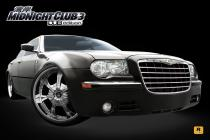 Descargar Midnight Club 3: DUB Edition para Windows