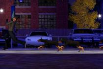Imagenes de Los Sims 3: ¡Vaya fauna!