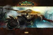 WoW : Mists of Pandaria