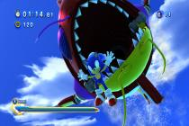 Descargar Sonic Generations