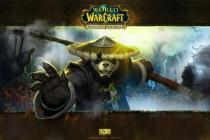 Descargar Mists of Pandaria Screensaver para Windows