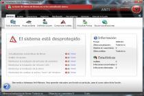 Descargar Ashampoo Anti-Malware