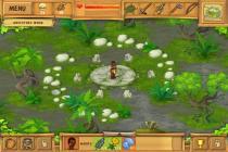Descargar The Island: Castaway 2