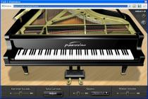 Descargar Pianissimo para Windows