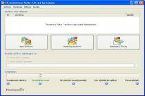 Download Download Accelerator Plus 9.4.0.6 Torrent