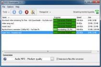 Imagenes de VSO Downloader