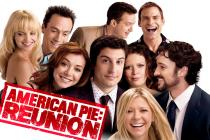 Descargar American Pie: El reencuentro