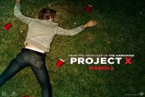 Descargar Project X