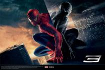 Descargar Spiderman 3 Doble