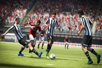 Descargar FIFA 13