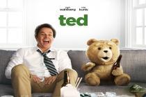 Descargar Ted