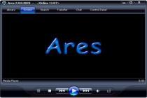 Imagenes de Ares