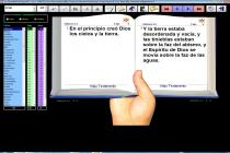 Descargar Biblia en 3D para PC para Windows