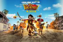 Descargar ¡Piratas!