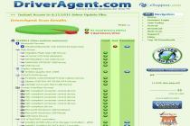 Descargar Driver Agent para Windows