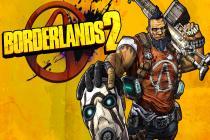 Descargar Borderlands 2