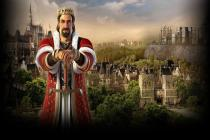 Captura principal de Forge Of Empires