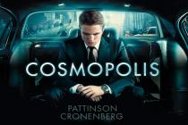 Descargar Cosmopolis