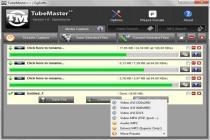 Descargar TubeMaster++ para Windows