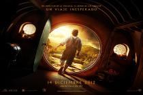 Descargar El Hobbit: Un viaje inesperado