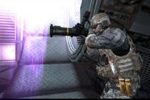 Descargar Arctic Combat