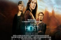 Descargar The Host (La Huésped)